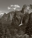 Adam's Yosemite