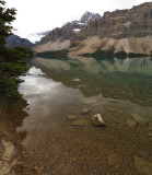 Banff and Jasper National Parks, Canada