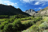 Carson Peak