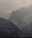 Rocky Mt. N.P.