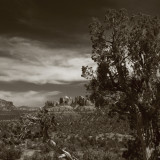 Sedona and Surrounding Area