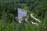 5 Ontario Provincial Parks July 2020