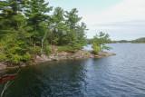6 Ontario Provincial Parks Sept Oct 2020