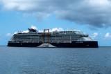 2020 Caribbean Cruise and Florida Visit