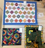 Paper Pieced Goods IMG_2795