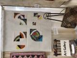 Art Gallery IMG_2821