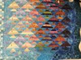 Beau Batiks IMG_2870