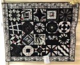 Black and White IMG_2797