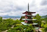 Tokyo in Three Days