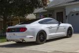 2016 Mustang GT (Gallery2)