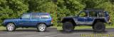 FAceapp_jeep.jpg