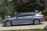 2014 535i M-Package (Gallery)