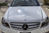 2013 Mercedes C300 (Gallery)