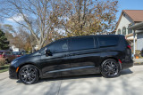 2019 Pacifica (Gallery)