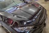 2019 Honda Civic Si (Gallery)