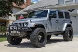 2016 Jeep Wrangler (Gallery)