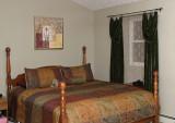 25290816.bedroom.jpg