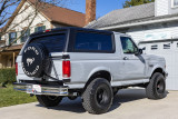 1994 Ford Bronco (Gallery)