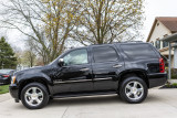 2014 Chevy Tahoe (Gallery)