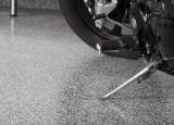 quartz-garage-floor-coating_orig.jpg