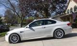 2008 BMW M3 (Gallery)