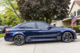 2016 BMW M3 (Gallery)