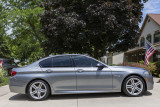2014_bmw_5_series_gallery
