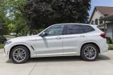 2020 BMW X3 M40i (Gallery)