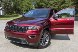 2021 Jeep GC (Gallery)