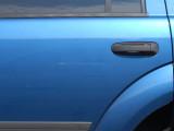 3-doorfenderscratches03.jpg