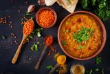 Punjabi home cooked meals in Surrey