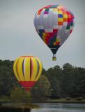 callaway_balloon_festival