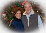 Horton Family Christmas