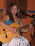 Women who Play Guitar