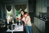 wal_mart_linda_gonzales_and_daughters