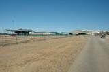 Silverado Ranch Ft Worth