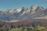 Landscapes  Auvergne