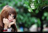 Portrait 2009