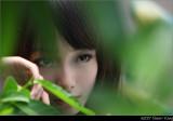ROB_7658.jpg
