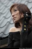 Portrait 2007