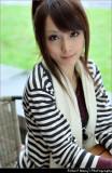 ROB_3486.jpg