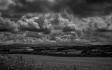 Dartmoor and some weather!