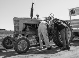 The Tractor Guys