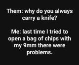 why_carry_knife.jpg