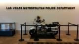 las_vegas_police_museum