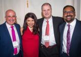 5yr MBA Reunion