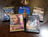 fantasy_films.jpg