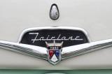 Classic Car Symbols II