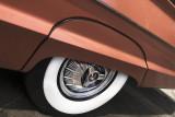 Classic Cars II