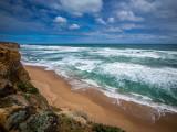 Gibson steps great ocean road victoria